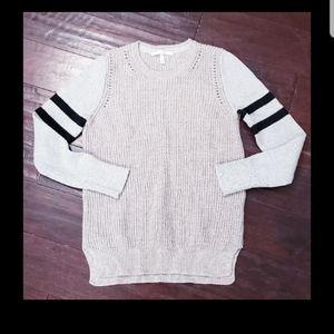 Victoria Secret Sweater  Petite Knit S/P